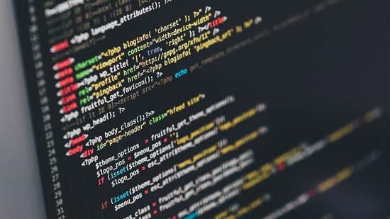 Codin IT Software Entwicklung Flensburg Individualsoftware